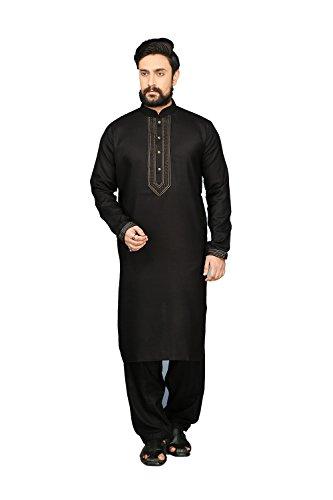 indian groom dresses for wedding - 9