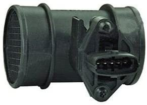 OPEL Corsa 1.3 CDTI 03-06 68bhp Bosch MASSA Sensore Misuratore Flusso d/'Aria MAF 0281002549