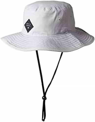 Shopping Sun Hats Hats Caps Accessories Surf Skate Street