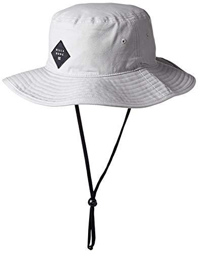 Billabong Men's Big John Hat Stone One Size