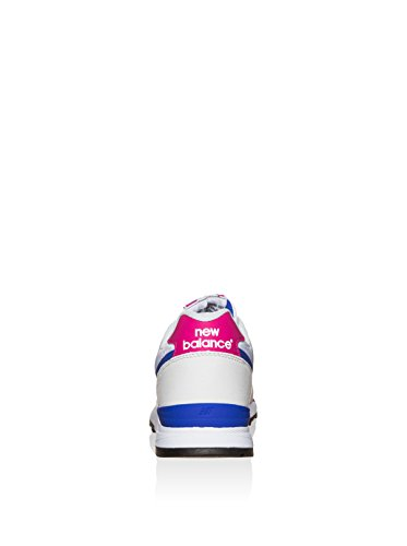 New Balance ML850-WPB-D Sneaker Herren