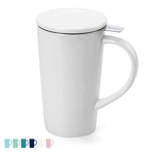 Sweese 202 101 Porcelain Infuser Ceramic product image