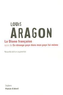 La Diane française par Aragon
