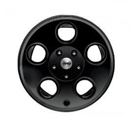 2007-2012-Jeep-Wrangler-Mopar-Wheel-17x85-Classic-5-Hole-Black