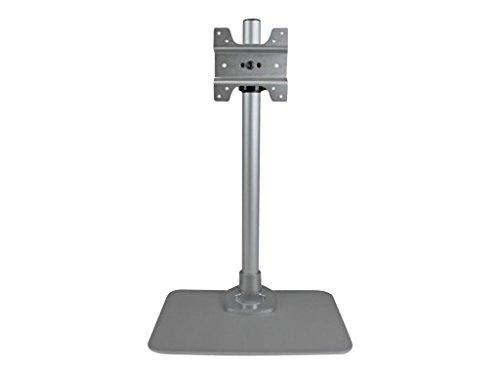StarTech com Single Monitor Stand Computer