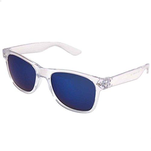 Lunettes Shades de Meisijia élégant soleil Lunettes cosplay lunettes TZznzUW