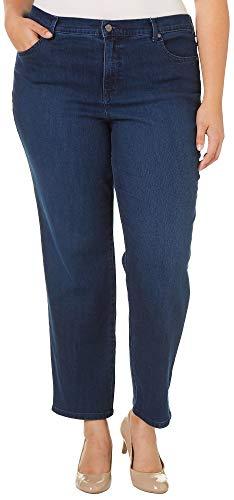 Best gloria vanderbilt jeans amanda short plus to buy in 2019