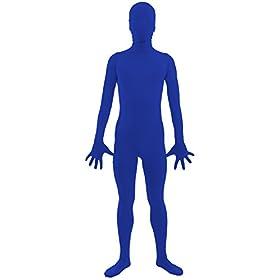 - 31wNNuzwVbL - VSVO Full Body Spandex/Lycra Bodysuits
