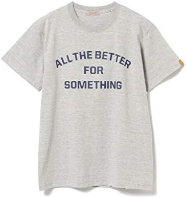 Tシャツ ロゴ Tシャツ メンズ