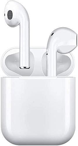 Auriculares Inalámbricos TWS Bluetooth 5.0 Dolopow