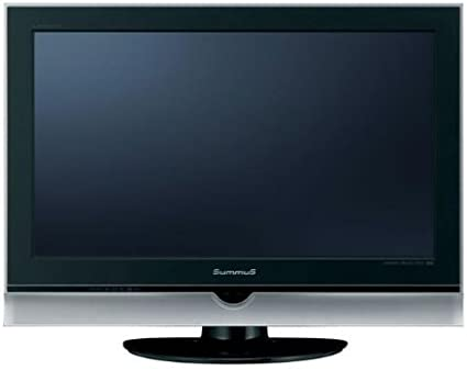 Daewoo DLT 32 C 3- Televisión, Pantalla 32 pulgadas: Amazon.es ...