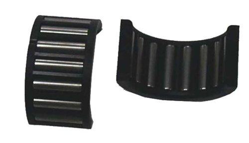 Caged Bearing (CAGED BEARING KIT | GLM Part Number: 22800; Sierra Part Number: 18-1352; Mercury Part Number: 31-67445; OMC Part Number: 378252)
