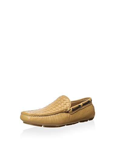 KENNETH COLE PICTURE PERFECT Camel