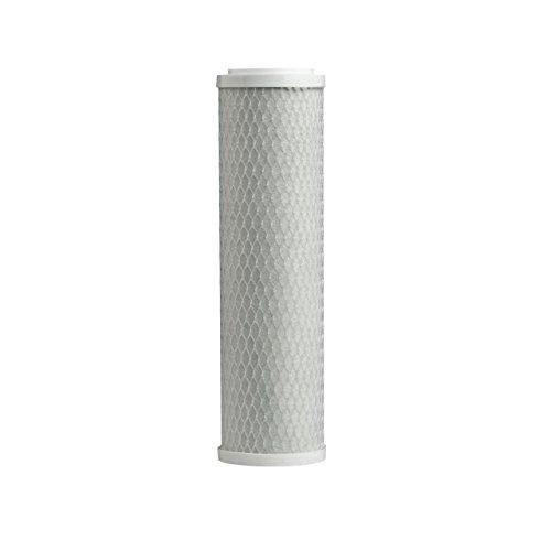 Apex Premium Carbon Filter Cartridge