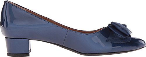 J Renee J Womens Cameo Navy Womens Renee Cameo 7qwCUTOT