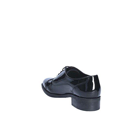 Richelieus Noir Femmes MARITAN 38 140460 gFw00qX