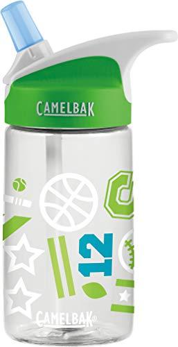CamelBak Eddy Kids BPA