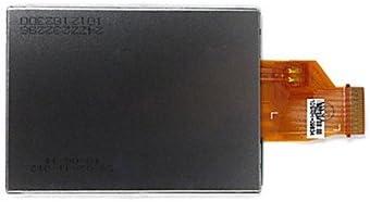 LY LCD Screen Display for Sanyo Xacti VPC-S120 X1250 X1220 Pentax H90