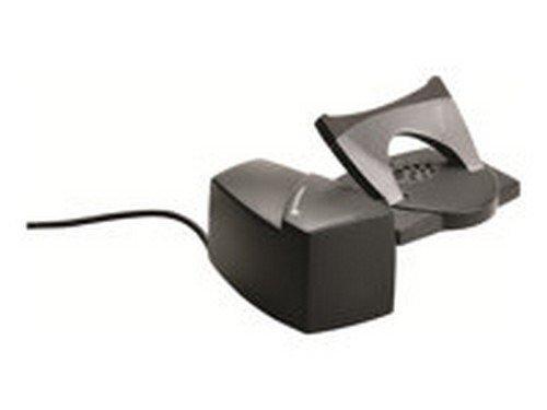 Plantronics 60961-32 HL 10 - Handset lifter - for Plantro...