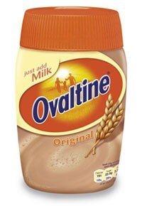 ovaltine-malt-drink-300g-jar