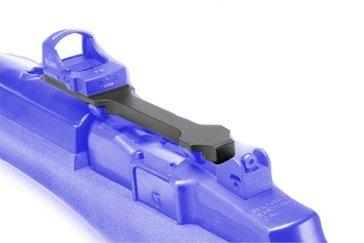 mini 30 scope mount - 5