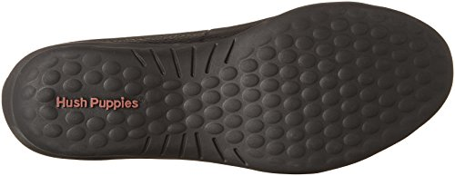 Jalaina Black Odell Women's Puppies Hush CxRn0qBwI