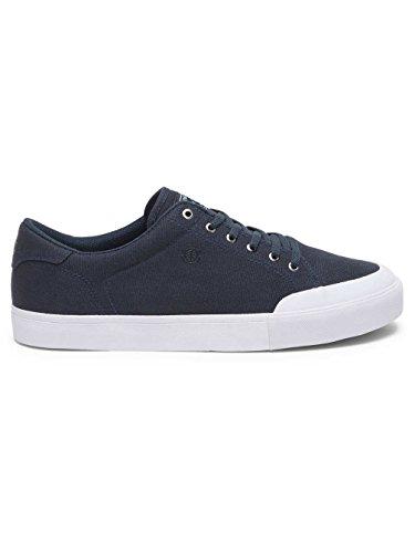 Zapatos Element Mattis Azuloscuro (Eu 46 / Us 12 , Azuloscuro)