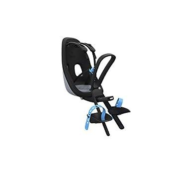 Image of Baby Thule Yepp Nexxt Mini Child Bike Seat