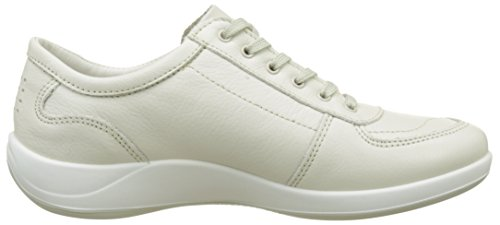Multisport Tbs Ivoire white Femme Indoor Chaussures off Astral 017 EEapqUZ