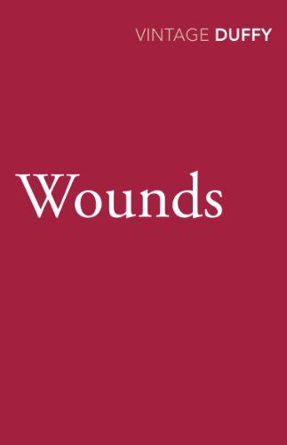 Powell Swiss (Wounds)