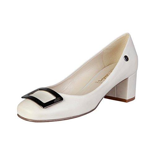PIERRE CARDIN CW-2004 Mujer Zapatos De Tacón Tacón: 5 cm