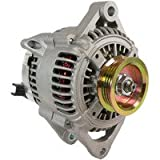 Alternator Dodge Caravan Aries Daytona Omni, Others