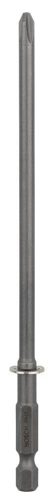 Bosch 2608522069 Embout de vissage qualité extra-dure pz 2 145 mm