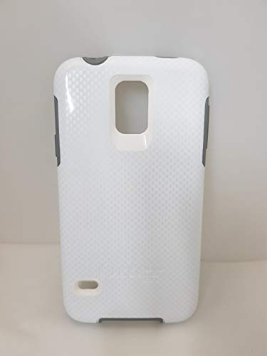 samsung galaxy s5 carbon case - 1