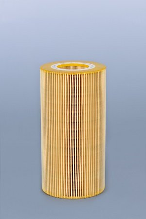 Fleetguard Lube Filter Cartridge Part No: LF16233 by Cummins Filtration