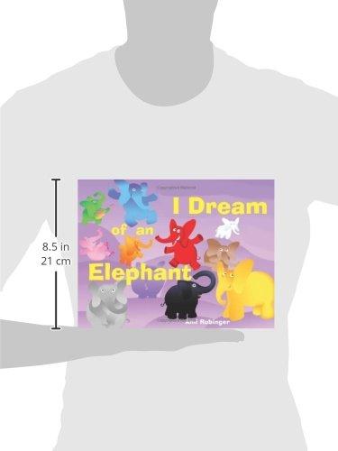 EUROPEANBOOK 1 BOHO DREAM A4 Ice Mint 5X5-2 Dise/ños aleatorio Elefante//Sue/ños 80 Hojas