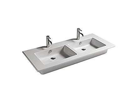 Vasca Da Bagno Galassia : Vasche da bagno di design decorazioni per la casa