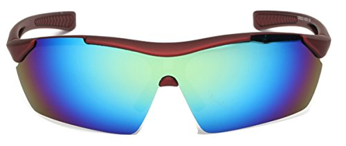 New Best Hot Retro Driving Wayfarer Sunglasses Ultra Light Driving Wayfarer Sports Sunglasses For Men - Sunglasses Hot 2017