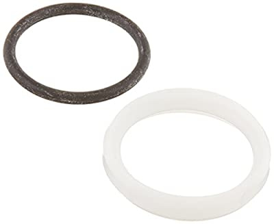 Moen 100000 O-Ring Kit