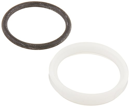 Replacement Escutcheon Ring - 8