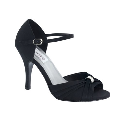 Dyeables Mujeres Nora Pump