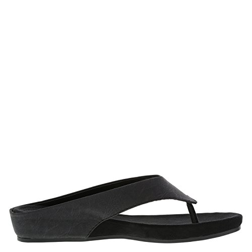 187 Comfort Plus By Predictions Women S Pax Overlasted Sandal