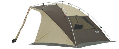 値する考慮メイエラogawa(オガワ) テント カーサイドリビングDX 2325