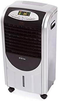 Climatizador ''Refrigerador y Calefactor de Ambiente''