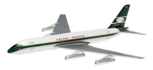 daron-herpa-cathay-pacific-cv-880-vehicle-1-400-scale