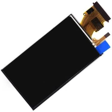 LCD Display+Touch Screen Digitizer Glass For Sony HDR-PJ580 PJ580 With Backlight