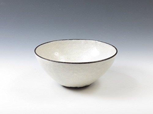 Kokonoshin Kondo Japanese pottery sake cup by Kokonoshin Kondo (Image #3)