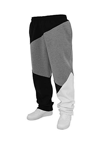 Classics Pantalon Zag gris Noir Urban blanc jogging Zig de tT6TqF