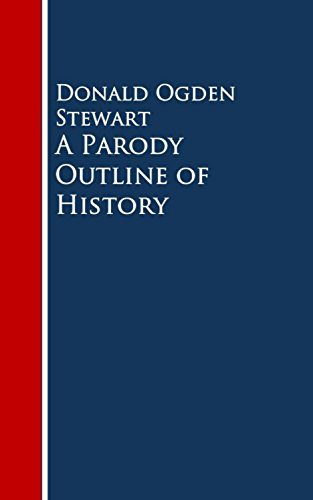 Download PDF A Parody Outline of History