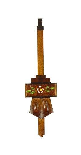 cuckoo-clock-pendulum-hand-carved